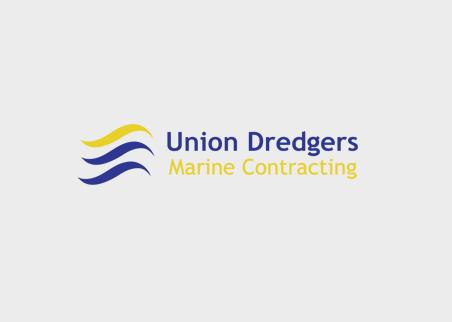 dredging contractor uae