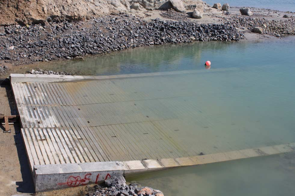 slipway construction uae